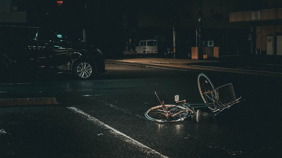 Bicycle & Motorcycle Accident Lawyer